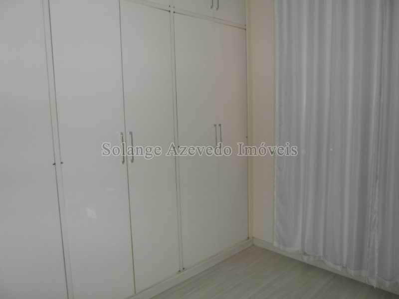 SAM_1739 - Apartamento À VENDA, Tijuca, Rio de Janeiro, RJ - TJAP20487 - 18