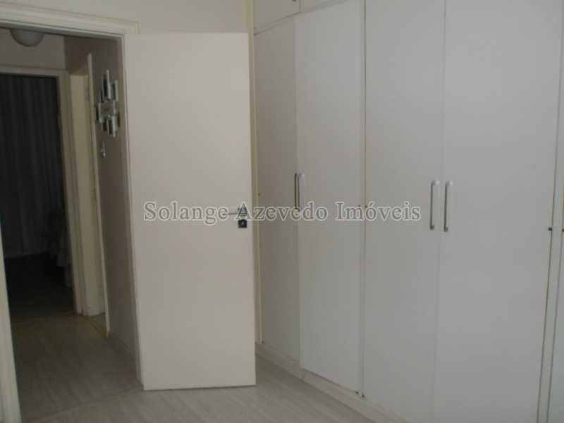 SAM_1740 - Apartamento À VENDA, Tijuca, Rio de Janeiro, RJ - TJAP20487 - 19