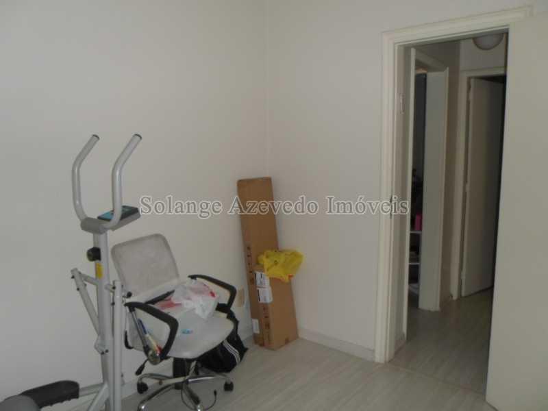 SAM_1741 - Apartamento À VENDA, Tijuca, Rio de Janeiro, RJ - TJAP20487 - 21