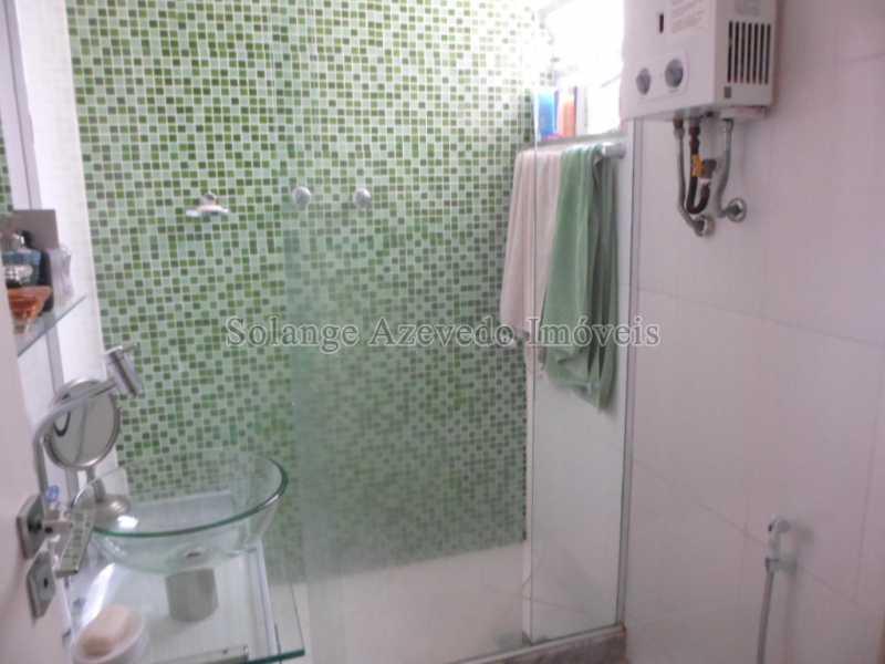 SAM_1742 - Apartamento À VENDA, Tijuca, Rio de Janeiro, RJ - TJAP20487 - 14