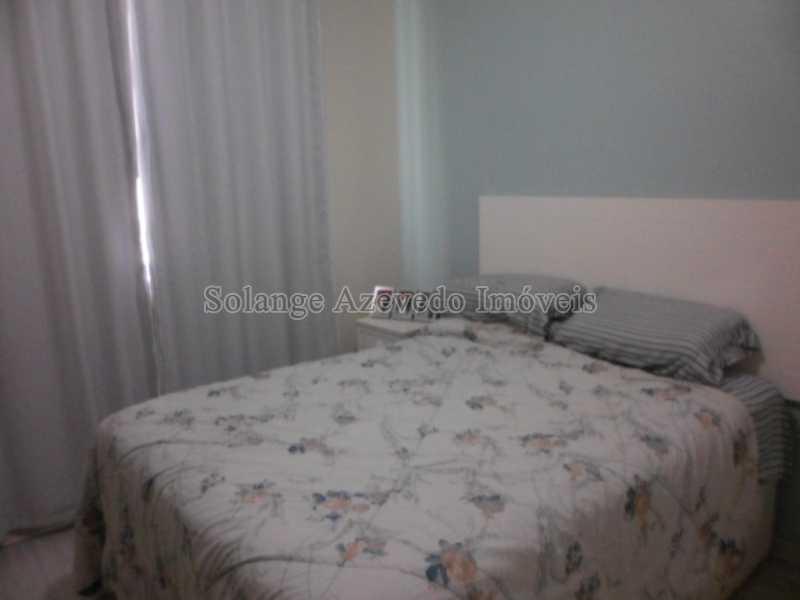 SAM_1746 - Apartamento À VENDA, Tijuca, Rio de Janeiro, RJ - TJAP20487 - 8