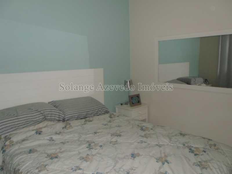 SAM_1747 - Apartamento À VENDA, Tijuca, Rio de Janeiro, RJ - TJAP20487 - 10