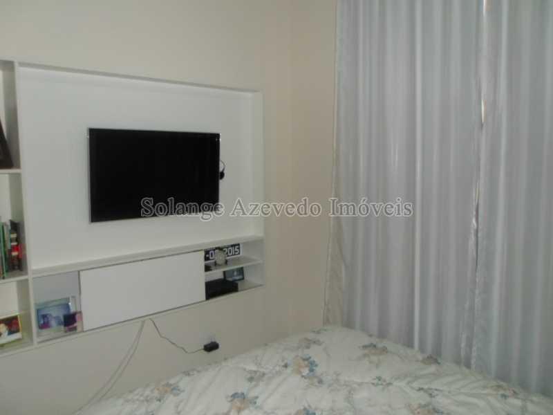 SAM_1748 - Apartamento À VENDA, Tijuca, Rio de Janeiro, RJ - TJAP20487 - 11