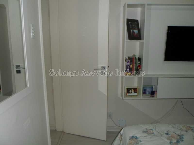 SAM_1749 - Apartamento À VENDA, Tijuca, Rio de Janeiro, RJ - TJAP20487 - 12