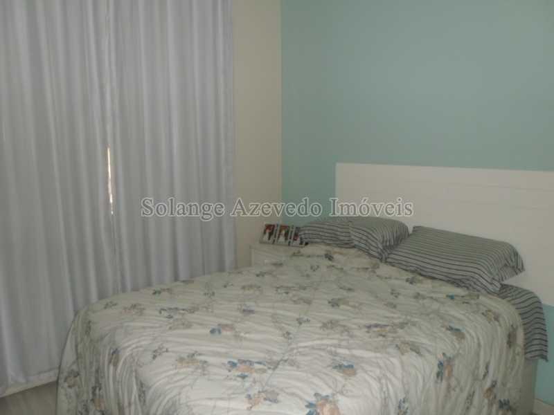 SAM_1750 - Apartamento À VENDA, Tijuca, Rio de Janeiro, RJ - TJAP20487 - 9