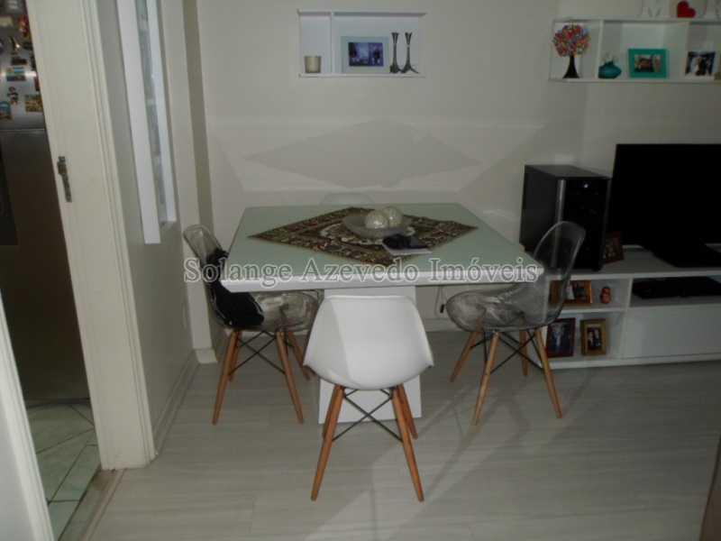 SAM_1751 - Apartamento À VENDA, Tijuca, Rio de Janeiro, RJ - TJAP20487 - 13
