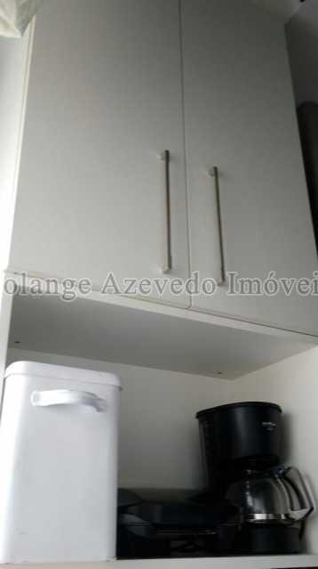 areaB- - Apartamento À VENDA, Tijuca, Rio de Janeiro, RJ - TJAP20521 - 27
