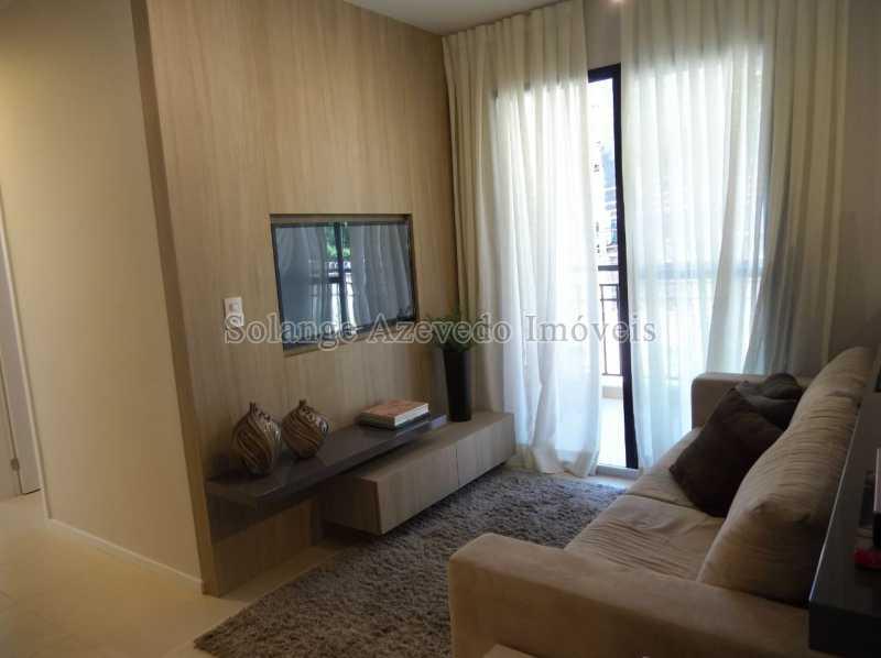 00 - Apartamento À VENDA, Andaraí, Rio de Janeiro, RJ - TJAP20560 - 16