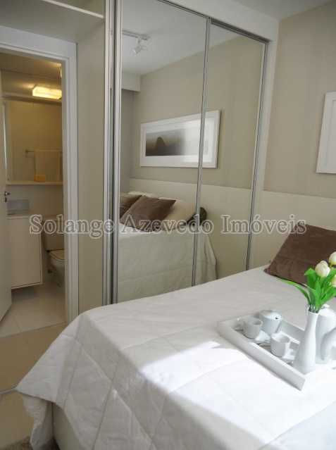 3 - Apartamento À VENDA, Andaraí, Rio de Janeiro, RJ - TJAP20560 - 24