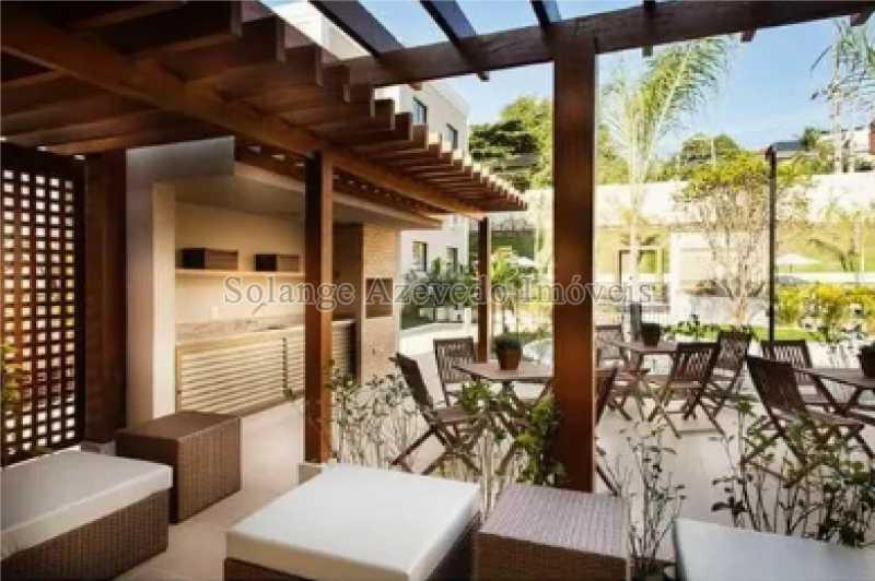 07 - Apartamento À VENDA, Andaraí, Rio de Janeiro, RJ - TJAP20560 - 7