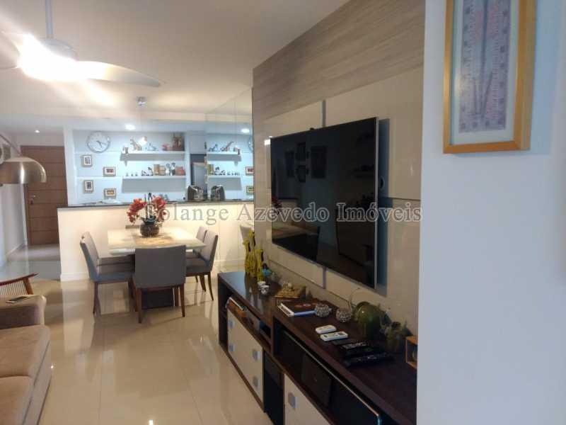 IMG-20180831-WA0037 - Apartamento À VENDA, Barra da Tijuca, Rio de Janeiro, RJ - TJAP30350 - 4