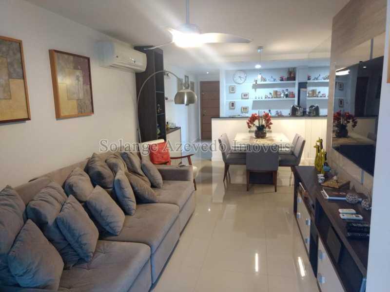IMG-20180831-WA0039 - Apartamento À VENDA, Barra da Tijuca, Rio de Janeiro, RJ - TJAP30350 - 1