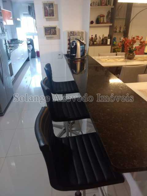 IMG-20180831-WA0040 - Apartamento À VENDA, Barra da Tijuca, Rio de Janeiro, RJ - TJAP30350 - 26