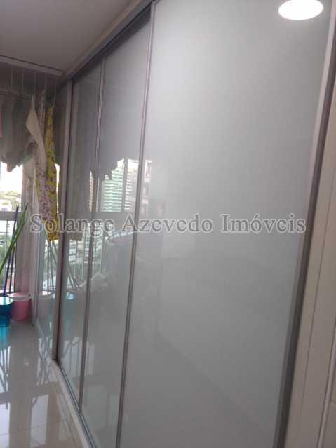 IMG-20180831-WA0041 - Apartamento À VENDA, Barra da Tijuca, Rio de Janeiro, RJ - TJAP30350 - 16