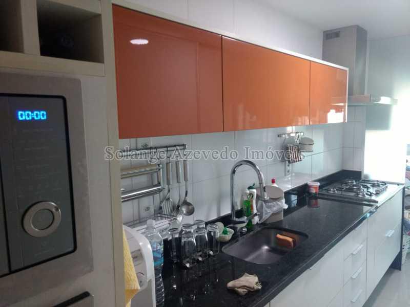 IMG-20180831-WA0042 - Apartamento À VENDA, Barra da Tijuca, Rio de Janeiro, RJ - TJAP30350 - 14