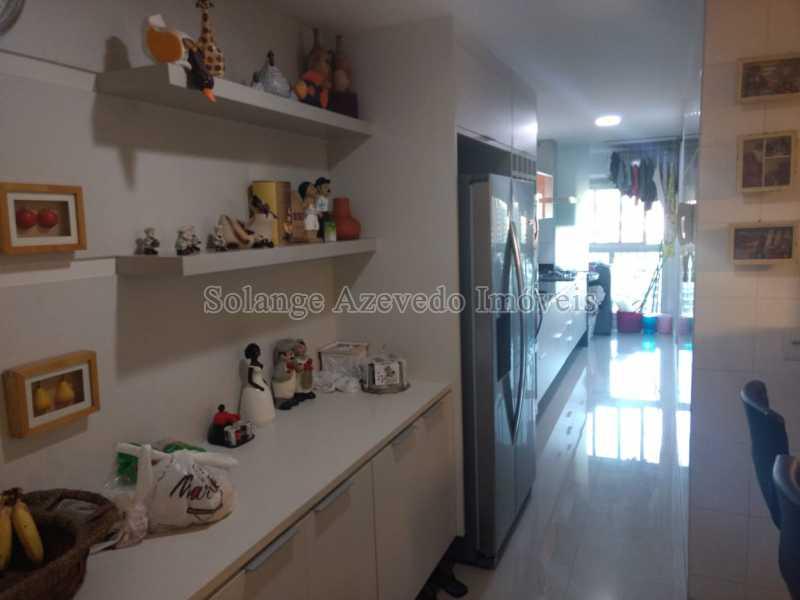 IMG-20180831-WA0043 - Apartamento À VENDA, Barra da Tijuca, Rio de Janeiro, RJ - TJAP30350 - 15