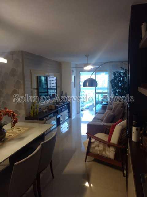 IMG-20180831-WA0045 - Apartamento À VENDA, Barra da Tijuca, Rio de Janeiro, RJ - TJAP30350 - 6