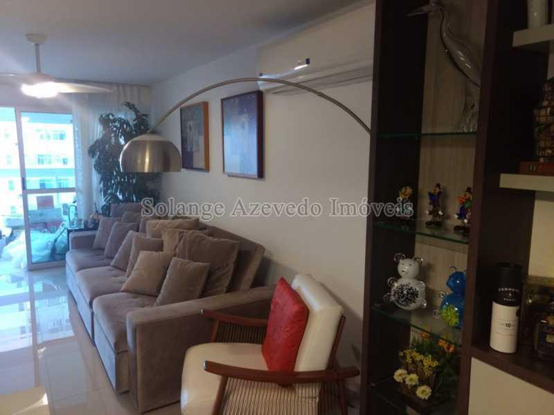 IMG-20180831-WA0047 - Apartamento À VENDA, Barra da Tijuca, Rio de Janeiro, RJ - TJAP30350 - 3