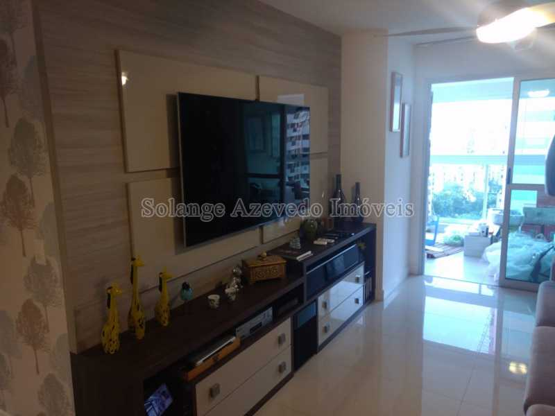 IMG-20180831-WA0048 - Apartamento À VENDA, Barra da Tijuca, Rio de Janeiro, RJ - TJAP30350 - 5