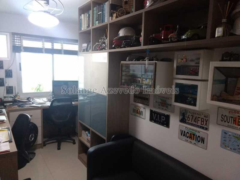 IMG-20180831-WA0050 - Apartamento À VENDA, Barra da Tijuca, Rio de Janeiro, RJ - TJAP30350 - 25