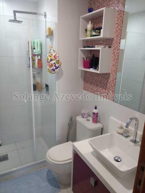 IMG-20180831-WA0052 - Apartamento À VENDA, Barra da Tijuca, Rio de Janeiro, RJ - TJAP30350 - 24