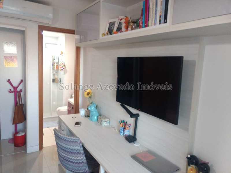 IMG-20180831-WA0054 - Apartamento À VENDA, Barra da Tijuca, Rio de Janeiro, RJ - TJAP30350 - 22