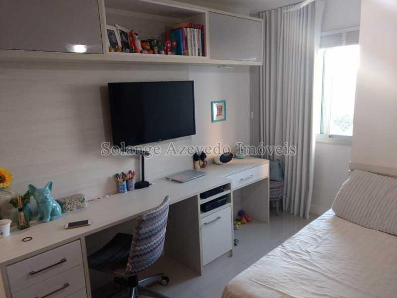 IMG-20180831-WA0055 - Apartamento À VENDA, Barra da Tijuca, Rio de Janeiro, RJ - TJAP30350 - 23