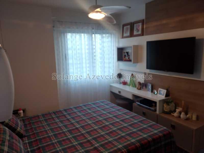 IMG-20180831-WA0056 - Apartamento À VENDA, Barra da Tijuca, Rio de Janeiro, RJ - TJAP30350 - 18