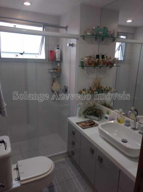 IMG-20180831-WA0057 - Apartamento À VENDA, Barra da Tijuca, Rio de Janeiro, RJ - TJAP30350 - 21