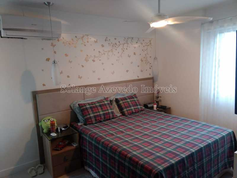 IMG-20180831-WA0058 - Apartamento À VENDA, Barra da Tijuca, Rio de Janeiro, RJ - TJAP30350 - 19