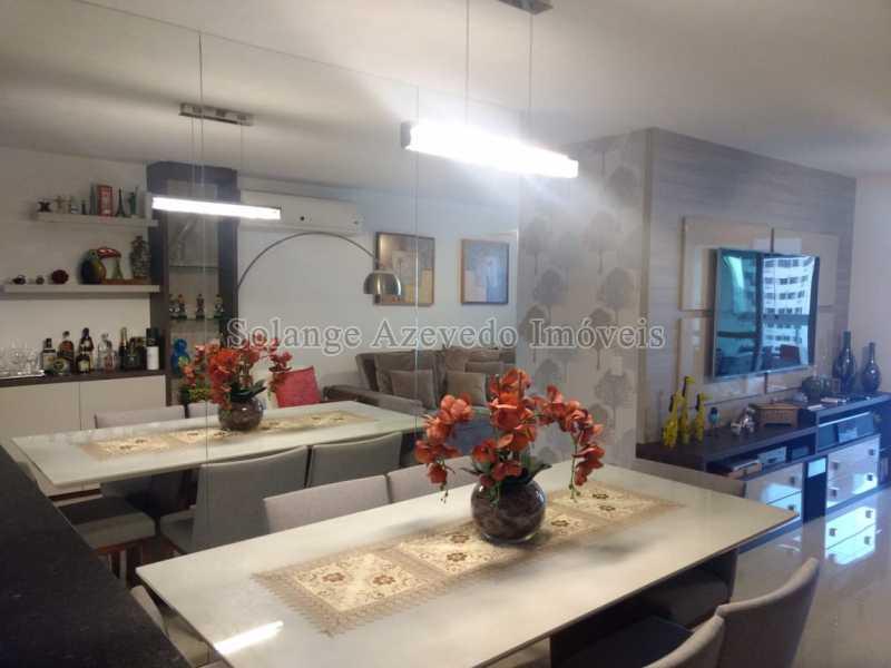IMG-20180831-WA0044 - Apartamento À VENDA, Barra da Tijuca, Rio de Janeiro, RJ - TJAP30350 - 7