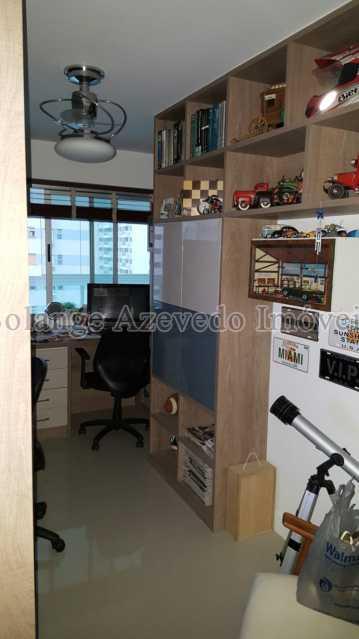 IMG-20180831-WA0062 - Apartamento À VENDA, Barra da Tijuca, Rio de Janeiro, RJ - TJAP30350 - 27