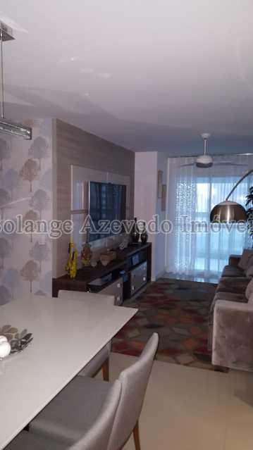 IMG-20180831-WA0068 - Apartamento À VENDA, Barra da Tijuca, Rio de Janeiro, RJ - TJAP30350 - 9