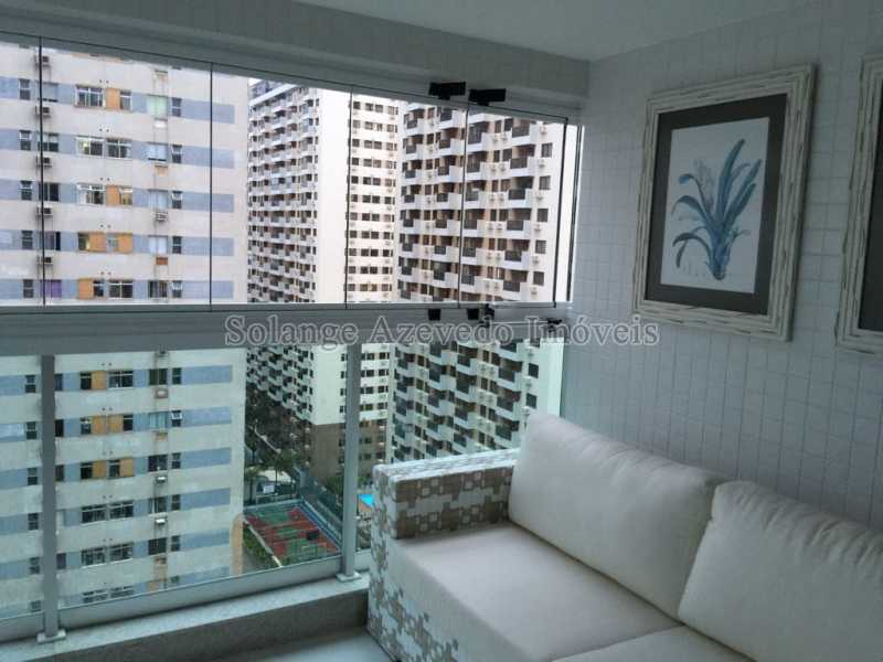 IMG-20180831-WA0070 - Apartamento À VENDA, Barra da Tijuca, Rio de Janeiro, RJ - TJAP30350 - 11