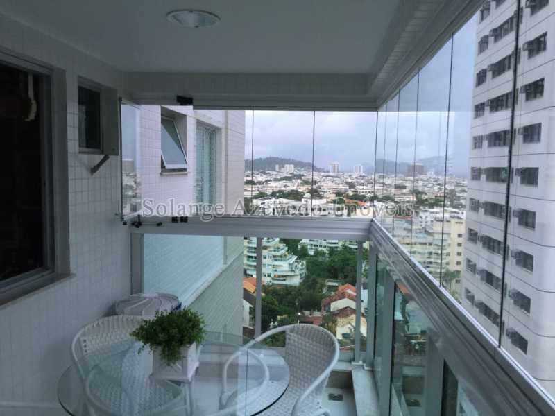 IMG-20180831-WA0072 - Apartamento À VENDA, Barra da Tijuca, Rio de Janeiro, RJ - TJAP30350 - 10