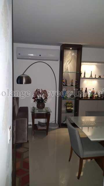 IMG-20180831-WA0067 2 - Apartamento À VENDA, Barra da Tijuca, Rio de Janeiro, RJ - TJAP30350 - 8