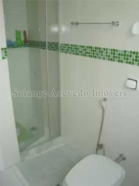08 - Apartamento À Venda - Maracanã - Rio de Janeiro - RJ - TJAP30352 - 10