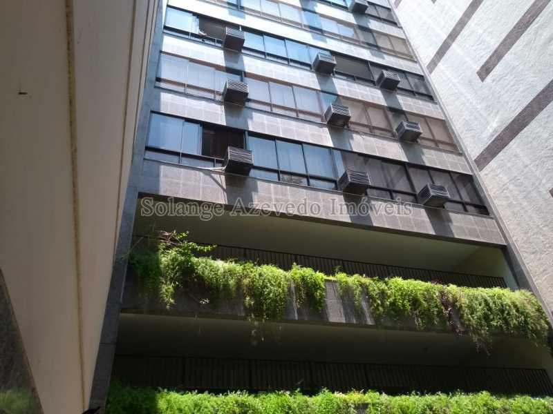 IMG-20181220-WA0024 - Apartamento À Venda - Leblon - Rio de Janeiro - RJ - TJAP30367 - 22
