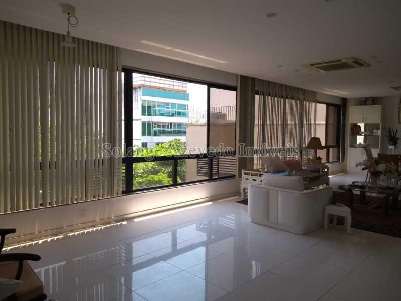 IMG-20181220-WA0026 - Apartamento À Venda - Leblon - Rio de Janeiro - RJ - TJAP30367 - 6