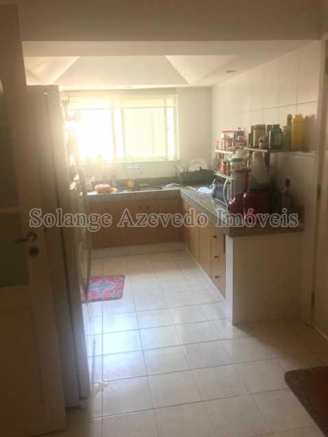 IMG-20181220-WA0064 - Apartamento À Venda - Leblon - Rio de Janeiro - RJ - TJAP30367 - 24