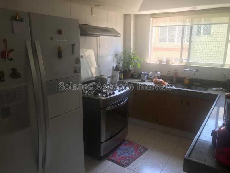 IMG-20181220-WA0065 - Apartamento À Venda - Leblon - Rio de Janeiro - RJ - TJAP30367 - 23
