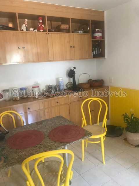 IMG-20181220-WA0062 2 - Apartamento À Venda - Leblon - Rio de Janeiro - RJ - TJAP30367 - 25
