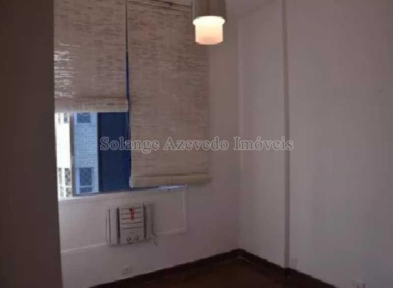 9 - Apartamento À Venda - Leblon - Rio de Janeiro - RJ - TJAP30367 - 18