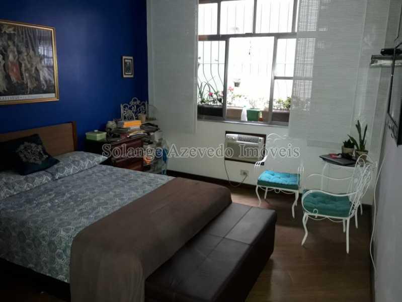 IMG-20190131-WA0026 - Apartamento À Venda - Tijuca - Rio de Janeiro - RJ - TJAP20655 - 9