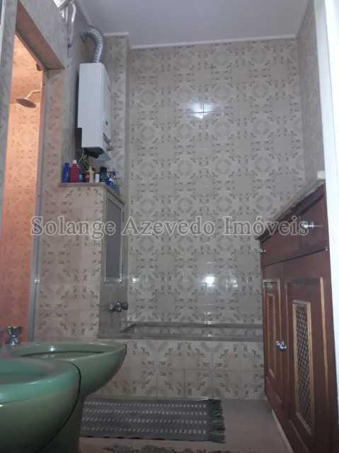 IMG-20190131-WA0027 - Apartamento À Venda - Tijuca - Rio de Janeiro - RJ - TJAP20655 - 15