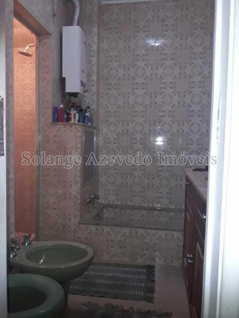 IMG-20190131-WA0028 - Apartamento À Venda - Tijuca - Rio de Janeiro - RJ - TJAP20655 - 16