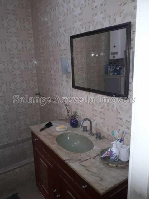IMG-20190131-WA0030 - Apartamento À Venda - Tijuca - Rio de Janeiro - RJ - TJAP20655 - 14