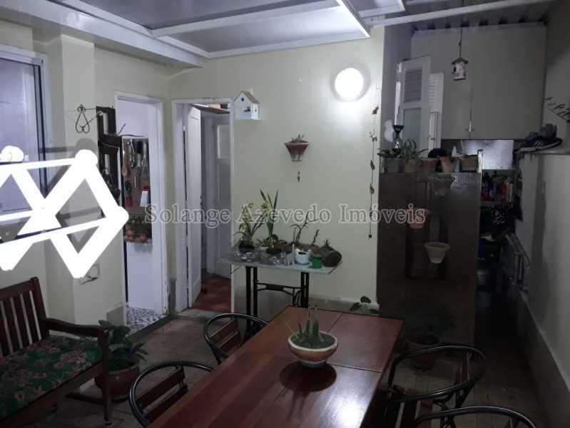 IMG-20190131-WA0031 - Apartamento À Venda - Tijuca - Rio de Janeiro - RJ - TJAP20655 - 6