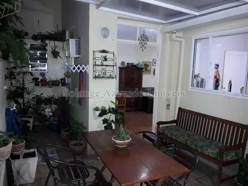 IMG-20190131-WA0032 - Apartamento À Venda - Tijuca - Rio de Janeiro - RJ - TJAP20655 - 5