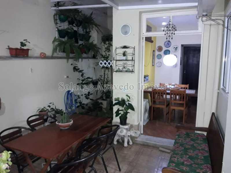 IMG-20190131-WA0033 - Apartamento À Venda - Tijuca - Rio de Janeiro - RJ - TJAP20655 - 4